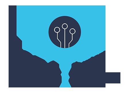 Logo CSEG